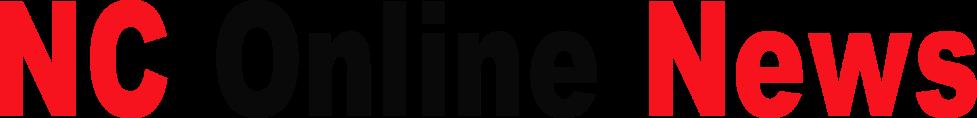 NC Online News