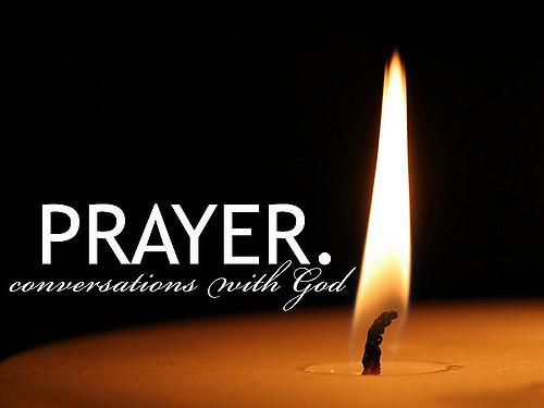 prayers-with-god