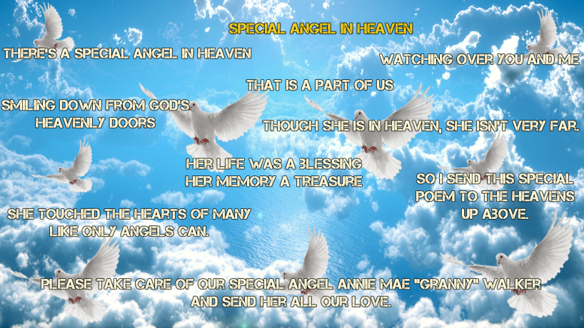 Special Angel In Heaven Poem.png